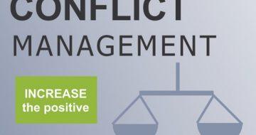 Certificate-in-Conflict-Management