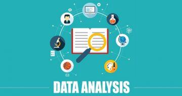 Certificate-in-Data-Analysis