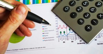 Certificate-in-Finance-Management
