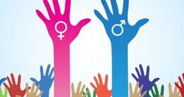 Certificate-in-Gender-and-Development