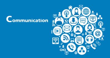 Certificate-in-Information-Communication-and-Technology