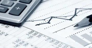 Certificate-in-International-Financial-Reporting-standards