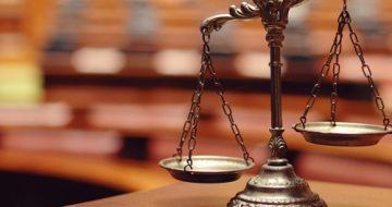 Diploma-in-Legal-Studies