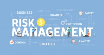 Diploma-in-Risk-Management