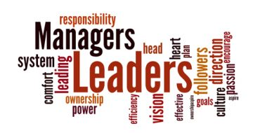 Post-Graduate-Diploma-in-Humanitarian-Leadership-and-Management-Course-Overview