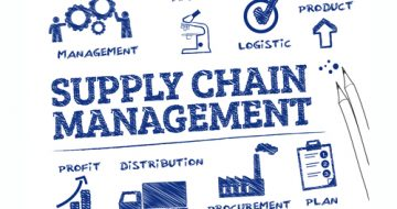 Postgraduate-Diploma-in-Procurement-and-Supply-Chain-Management--Course-Objectives