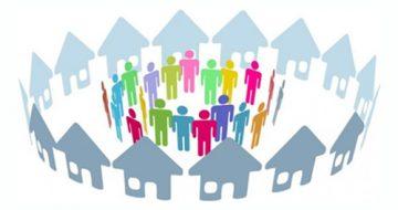 Postgraduate-Diploma-in-Rural-Sociology-and-Community-Development