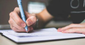 DIPLOMA-IN-PROPOSAL-WRITING-AND-FUNDRAISING