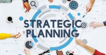 Diploma-Course-in-Strategic-Development