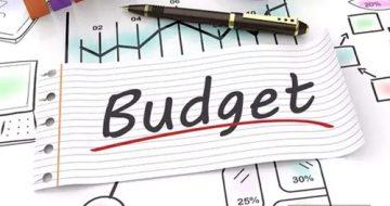 Diploma-in-Budget-Formulation,-Implementation,-Management-&-Control
