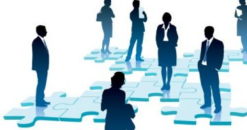 Diploma-in-Effective-Organizational-Management