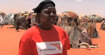 Gender-and-Development-in-Humanitarian-Actions